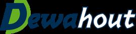 logo Dewahout