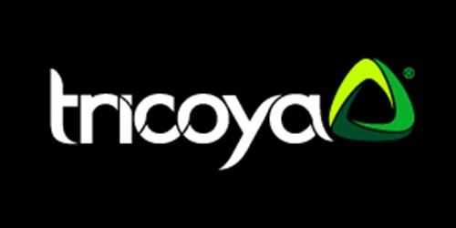 Tricoya   Medite Tricoya Extreme is een vezelplaat met als uitgangsmateriaal geacetyleerd hout (Accoya).  Net als bij Accoya is het zeer geschikt voor buitengebruik, heeft het een makkelijke bewerkbaarheid, een lange levensduur, is het bijzonder vormstabiel en zorgt het voor lagere onderhoudskosten.  De technologie achter MEDITE TRICOYA EXTREME is gebaseerd op houtacetylatie. De fysieke eigenschappen van elk materiaal worden bepaald door de chemische structuur ervan. Hout bevat een overvloed aan chemische groepen die vrije hydroxylgroepen worden genoemd. Vrije hydroxylgroepen absorberen water en geven water af op basis van veranderingen in de klimaatomstandigheden (vochtigheidsgraad) waaraan het hout wordt blootgesteld. Dit is de voornaamste reden waarom hout uitzet en krimpt.  Door acetylatie worden de vrije hydroxylen in het hout op effectieve wijze veranderd in acetylgroepen. Dit wordt gedaan door het hout te laten reageren met azijnzuuranhydride, dat afkomstig is uit azijnzuur (dat in verdunde vorm azijn wordt genoemd). Hierdoor wordt het hout dimensiestabieler, krijgt het een lange levensduur en zorgt het voor lagere onderhoudskosten.