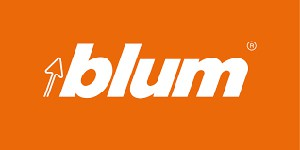 Blum   Scharnieren, lades, lade-indelingen