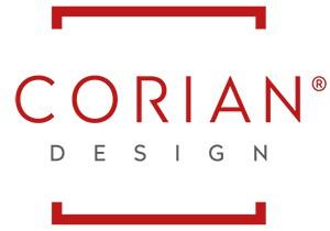 Corian   solid surfaces, volmaakte oppervlaktemogelijkheden,