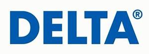 Delta   onderdakisolatiesysteem, luchtscherm, dampscherm, drainagefolie, gevelfolie, drainagebanen, afdichtingsbanen,