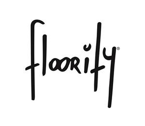 Floorify   houtlook, betonlook, vinyl, klik-systeem, vloertegels,