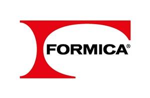 Formica   laminaat, gevelbekleding, wandbekleding,