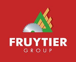 Fruytier Group   hout, verpakking, gevelbekleding, terras, buitenvloer, constructie