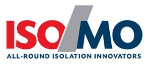 Isomo   isolatie, akoestische isolatie, isolatieplaten, isolatiekorrels