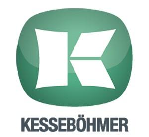 Kesseböhmer   kastinrichting, kast indeling,