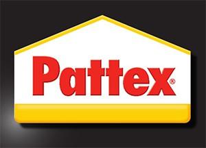 Pattex   lijm, tape, afplaktape, houtlijm, contactlijm, 2-componentenlijm,