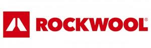 Rockwool   dakisolatie, vloerisolatie, gevelisolatie, wandisolatie, thermische isolatie, koude-isolatie, brandwerende isolatie