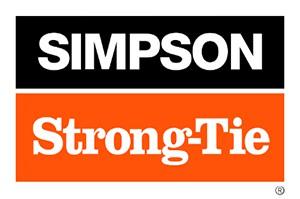 Simpson   beugels, bevestigingssysteem, bevestigingsmiddel,