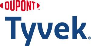 Dupont Tyvek   afdichtingstape, folie, membraan,