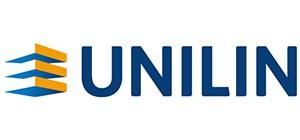 Unilin Panels   bruut plaatmateriaal, decoratief plaatmateriaal, schilderklaar plaatmateriaal, vloerpanelen, bouwpanelen,