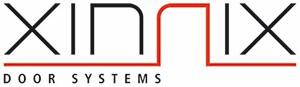 Xinnix   schuifdeursysteem, scharnierdeursysteem, deuren, plinten, onzichtbaar,