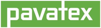 Pavatex   isolatie, thermisch akoestisch brandveilig